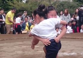平成29年4月22日|わんぱく相撲横須賀場所