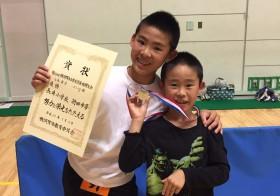 平成29年5月13日|第42回 横須賀市小学校児童相撲大会