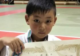 平成30年7月8日|第37回神奈川県柔道整復師会柔道大会