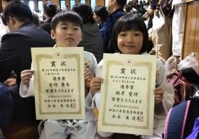 平成30年11月23日|第104回神奈川県柔道道場連盟柔道大会