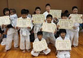 令和元年10月20日|第92回横須賀市民体育大会 柔道